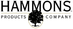Hammons Products Company